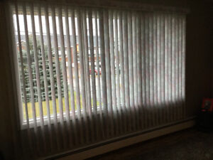 Window curtains for sale