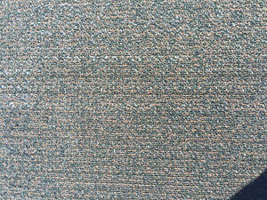 Carpet Tiles- Simple to Install Yourself