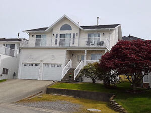 Home for sale - Prince Rupert