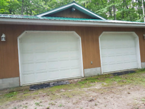 Garage bay for rent kijiji in ontario buy sell save with garage bay for rent for storage 190mo solutioingenieria Image collections