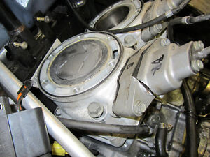 Wanting to buy snowmobiles atvs or anything in need of repair Cambridge Kitchener Area image 3