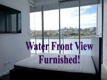 3 Bedroom Furnished Townhouse With Water Front View Varsity Lakes Gold Coast South Preview