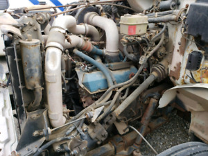 4700 international for parts