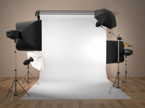 Lampenstative für die komplette Lichtausstattung im Fotostudio auf eBay auswählen