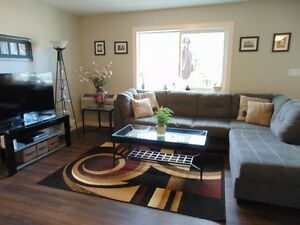 New Construction, Apartment Style Condominium Moose Jaw Regina Area image 1