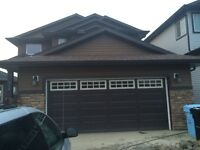 NICE HOME IN EAGLE RIDGE ONLY $2900 NEG/MONTH
