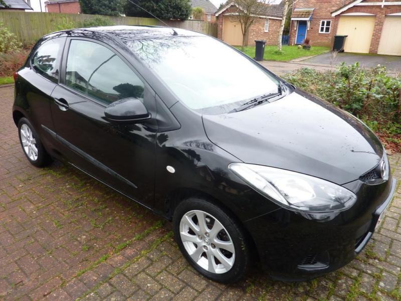 Cheap Cars For Sale In Christchurch Dorset