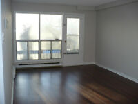 2 Bedroom Condo/Apartment - Available immediately