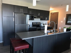2 Bdrm to Sublet/Assign