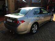 Honda Accord 2.2 i-CDTi Aut. Executive Leder Xenon PDC