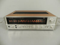 Vintage Realistic STA-460 Stereo Receiver (AS IS) London Ontario Preview