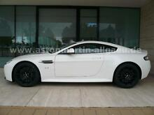 Aston Martin V12 Vantage S  GT12 Kit  603 PS