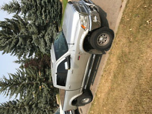 2011 Dodge Ram 3500 Lifted/Loaded Laramie Pickup Truck