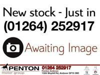 2016 DS Automobiles DS 3 1.2 PureTech DStyle 3dr Hatchback Petrol Manual