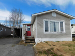EXIT Realty Lab West 4023 Harrie Lake For Sale $54,900 Neg.