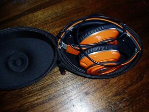 Beats studio by dr.dre Kingston Kingston Area image 1
