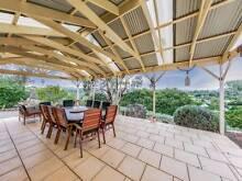 Rural acreage property for sale in Birdwood, SA, great views Birdwood Adelaide Hills Preview