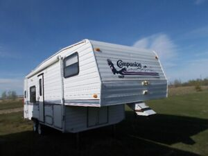 1995 Motorhome | Kijiji - Buy, Sell & Save with Canada's #1