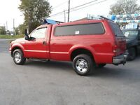 2005 Ford F-350 xlt 59004 SPECIALL