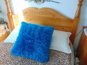 Gros coussin