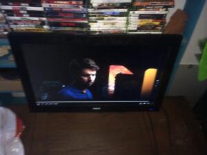 "32"" RCA tv"