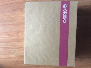 OSIRIS brand new in a box Sarnia Sarnia Area image 3