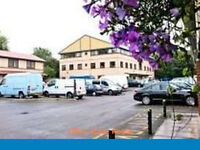 Co-Working * Felix Road - Easton - BS5 * Shared Offices WorkSpace - Bristol