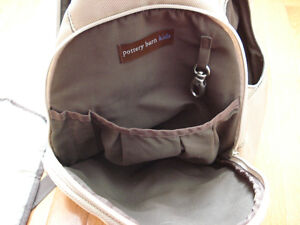 Pottery Barn Kids Diaper bag London Ontario image 8