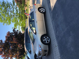 2012 Toyota Corolla 4-Door  from Owner|Sunroof| LE,Remote Starer