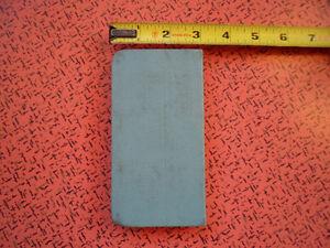 BENNETT CERF'S VEST POCKET BOOK OF JOKES ... FIRST PRINTING! Kingston Kingston Area image 3