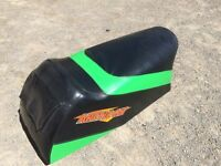 ****PART OUT**** 06 Arctic cat f7 efi snow pro Part out