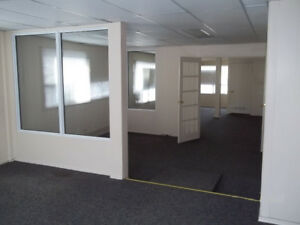 RETAIL / OFFICE SPACE - $600