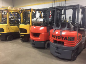 LOW price High quality FoRkLiFt