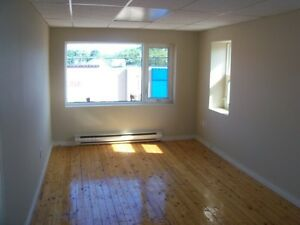 Residential or Commercial Space for rent!