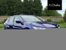 image for 2020 Nissan Qashqai 1.3 DIG-T Acenta Premium (s/s) 5dr Manual SUV Petrol Manual