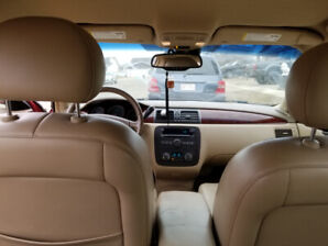 FOR SALE 2006 BUICK LUCERNE CXL EXCELLENT CONDITION