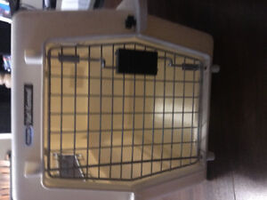 Vari Kennel for sale for small dog
