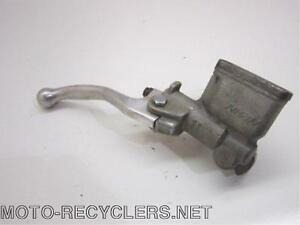 03-CR85R-CR85-CR-85-Front-Brake-Master-Cylinder-39