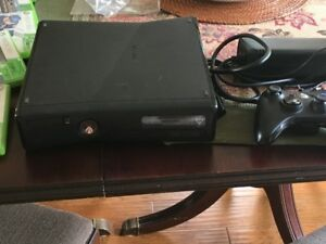 X BOX plus games