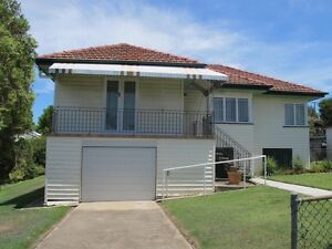 House for removal- Huge 6 bedrooms! Camp Hill Brisbane South East Preview