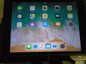 ipad mini2 for sale