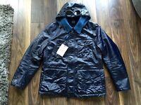 CP Company Jacket - New - £460