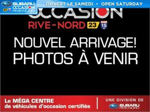 Nissan Rogue SV AWD CAMERA DE RECUL+BLUETOOTH+MAGS 2011