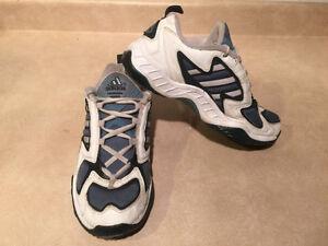 Women's Adidas Training Shoes Size 7.5 London Ontario image 10