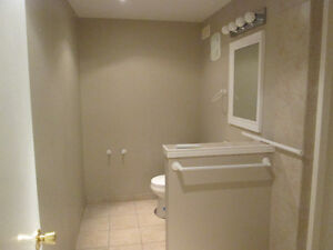 Private unit in home - separate entrace - Own washroom Kitchener / Waterloo Kitchener Area image 2