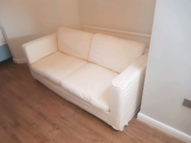 Sofa (free)