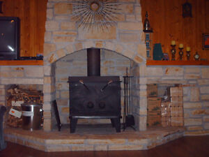 Magnifique maison St-Hyacinthe annexe Saint-Hyacinthe Québec image 7