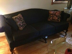 Buy Or Sell A Couch Or Futon In Ottawa Furniture