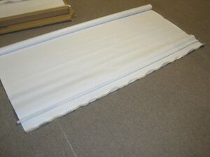 WINDOW BLINDS X 3 $100.00 FOR ALL THREE