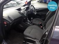 2013 FORD B MAX 1.4 Zetec 5dr MPV 5 Seats